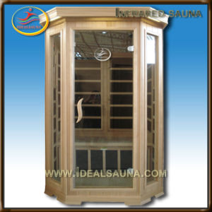 Infrared Sauna, Sauna House, Carbon Sauna, Sauna Room