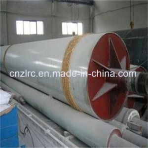 Chinese Manufacturer FRP Pipe Mould Zlrc pictures & photos