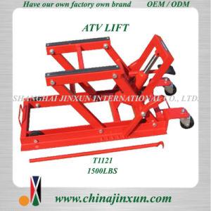 ATV Lift (T1121-T1123C)
