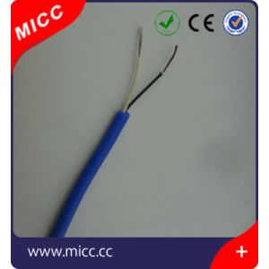 Thermocouple Extension Wire J Type pictures & photos