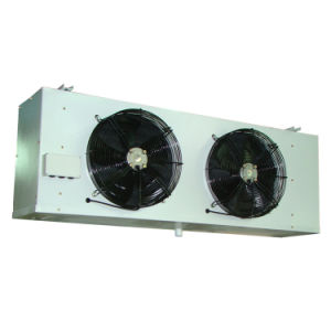 Air Cooler /Cooling Fan for Cold Room pictures & photos