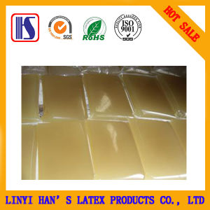 High Viscosity Jelly Glue for Album Photo Surface pictures & photos