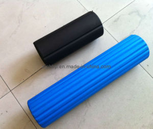 Foam Roller, Grid Foam Roller pictures & photos