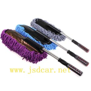 Auto Scaling Wax Mop (JSD-T0014) pictures & photos