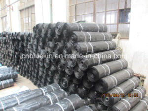 China Wire Back Silt Fence