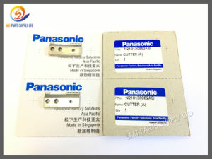 N210130983ab N210130982ab SMT Panasonic Ai Spare Parts Rg131 Cutter pictures & photos