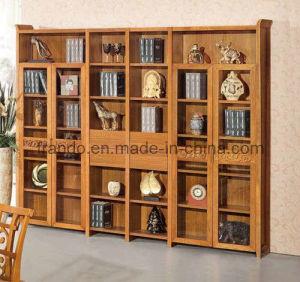 Bookcase (NES111)