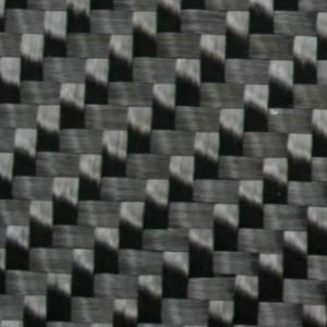 Car Making 3k 200g Twill Wovening Carbon Fiber Cloth pictures & photos