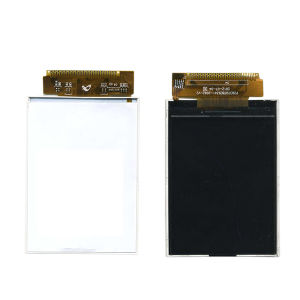 Cell Phone Part LCD for Avvio 921 Display Wholesale Price pictures & photos