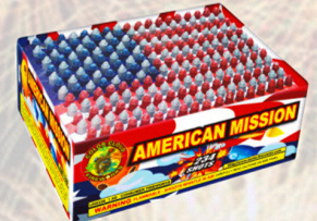 234s Saturn Missiles Toy Fireworks pictures & photos