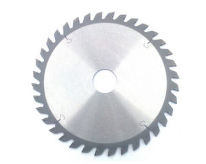 Tungsten Carbide Saw Blades Knife for Metal/Wood/Paper Cutting Blade