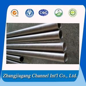 ASTM B348 Titanium Price Per Kg Titanium Tube pictures & photos