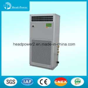 Europe Type Split AC Good Quality Package Unit pictures & photos