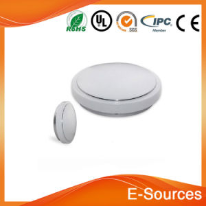 18W Surface Moutned LED Ceiling Light