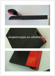 Mining Conveyor Roller/Skirting Board for Belt Conveyor Parts pictures & photos