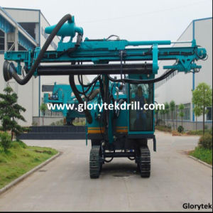 Arm-Type Integrated Blasthole Drilling Rigs for Sale! (DF200) pictures & photos