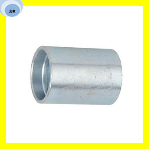 100 R7 Polyurethane Hose Fitting Ferrule pictures & photos