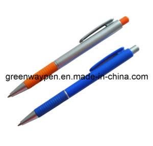 Promotional Ball Pen (GW-211)