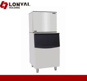 High Quality Commercial Ice Maker (LY-AC850)