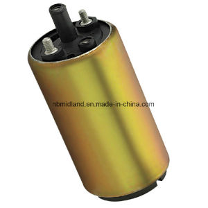 for Ford Fuel Pump F1 pictures & photos