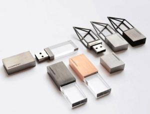 Fashional USB Flash Drive 4GB pictures & photos