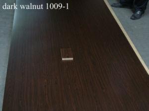 Melamine/Laminated/Veneered MDF & HDF/Pb Boards (H1009-1) pictures & photos