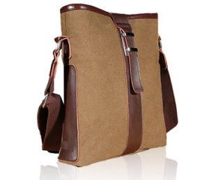 Offering Men Shoulder Bag (M0092) pictures & photos