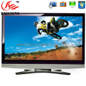 Eaechina 32 Inch All in One PC TV Computer With Infrared Touch Screen (EAE-C-T 3204) pictures & photos
