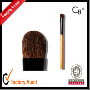 Smudge Eyebrow Make up Brush Cheapest Price OEM Accept pictures & photos