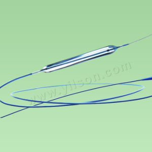 PTCA Balloon Dilatation Catheter