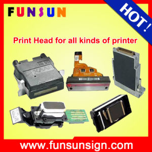 Spare Parts for Printer pictures & photos
