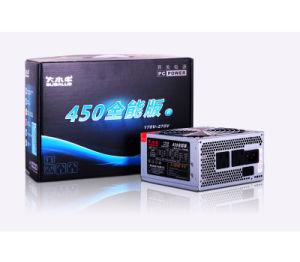 450 All-Purpose Version Ii Computer Power Supply