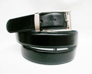 Men′s Belt FL-M0017 pictures & photos