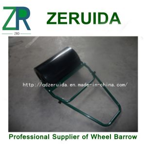 Manual Farm Lawn Roller (Gt pictures & photos
