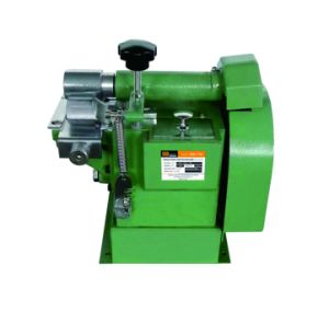 Cementing Machine for Shoe Machine pictures & photos