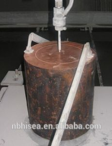 Waterjet Copper Bars pictures & photos