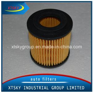 Hot Sale Auto Parts Mann Oil Filter (HU722/4X/7173 7926) pictures & photos