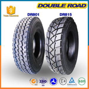 China Brands Truck Tire Lower Price 315/80r22.5 for Sale pictures & photos