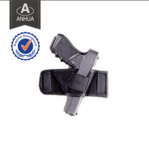 Military Durable Nylon Gun Holster pictures & photos
