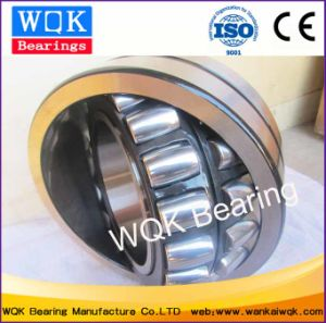 23230 Cc/W33 Wqk Roller Bearing in Stocks pictures & photos