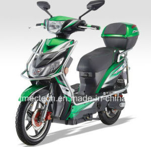 for Turkey Market 250 Watt Electric Bicycle pictures & photos