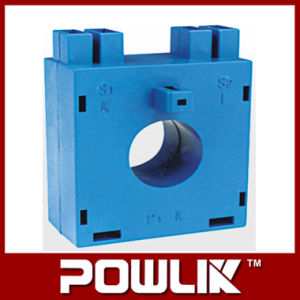 High Quality Dx Series Current Transformer pictures & photos