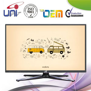 39-Inch High Resolution LED TV pictures & photos