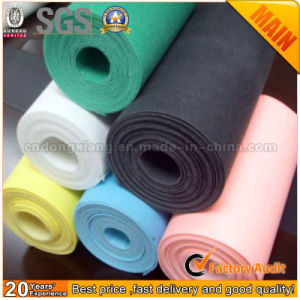 China Factory Cheap Wholesale Nonwoven pictures & photos