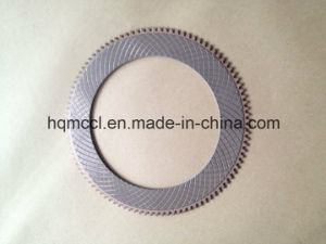 Furukawa Friction Disc (OEM NO. 05503-01129)