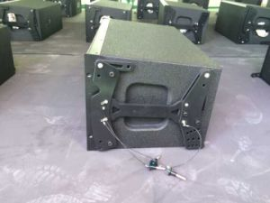 Aero12A Indoor Live Sound System Touring Active Line Array pictures & photos