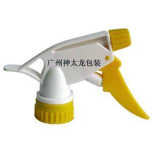 28/410 Plastic Pump Trigger Sprayer pictures & photos