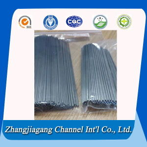 Medical Stainless Steel Capillary Tube pictures & photos