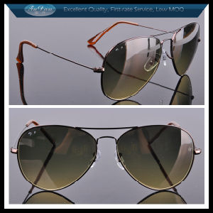 Popular Gift Brand Eyewear Frame pictures & photos