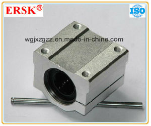 Pillow Block for Linear Guide (SC6-SC60) pictures & photos
